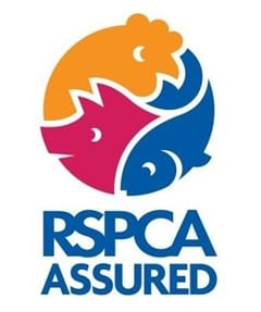 RSPCA-Assured-logo