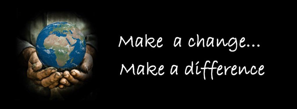 make-a-change-make-a-difference-slide-banner