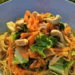 stir-fry-chicken-with-noodles