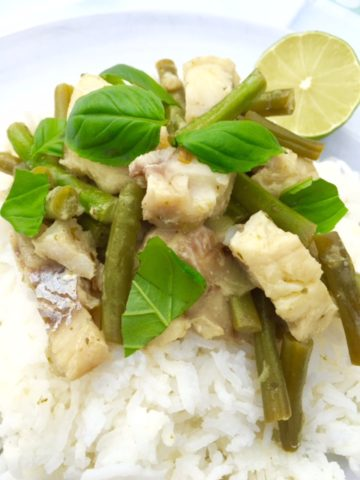 thai-green-fish-curry