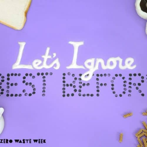 Lets-Ignore-Best-Before-purple-logo
