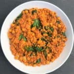chickpea-and-lentil-curry
